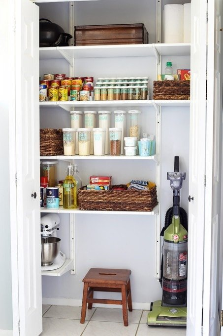 Full-Shot-of-Pantry-1-453x680.jpg